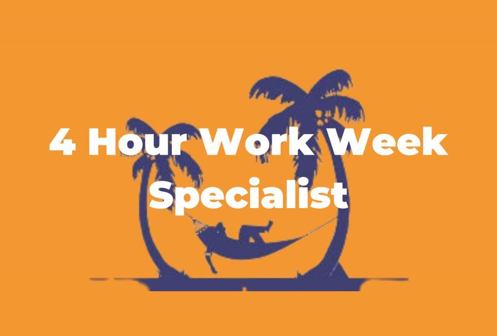 Reduce Your Working Hours