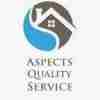 Aspects Business Client Logo