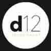 D12 Entrepreneur Client logo