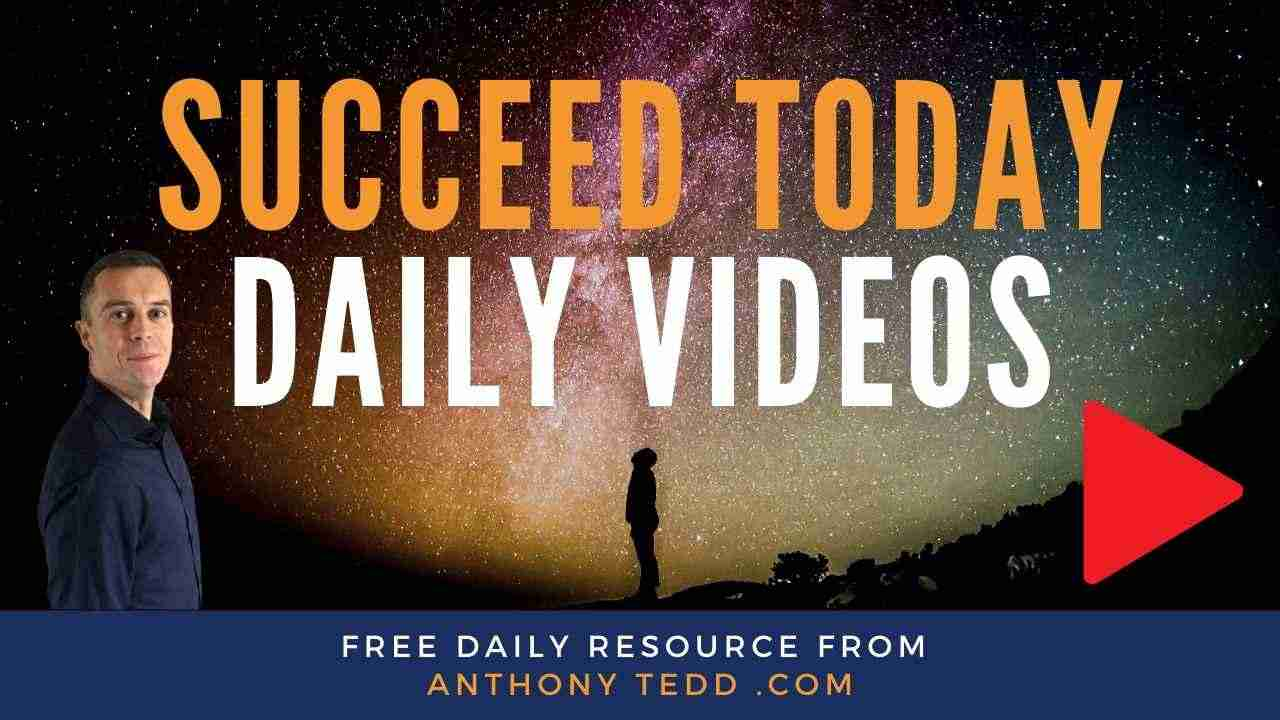 Succeed Today Lessons