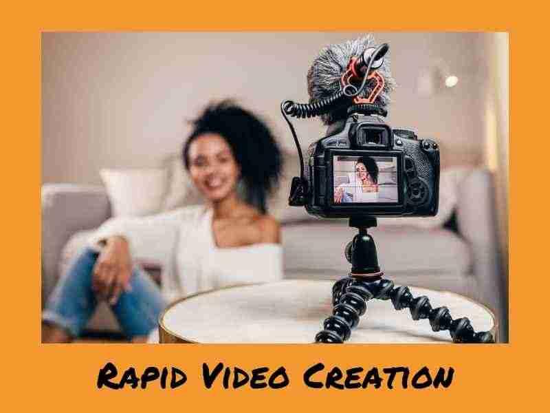 Video Creation Skills