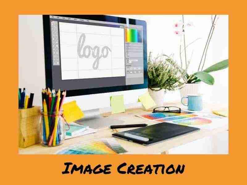 image creation skills