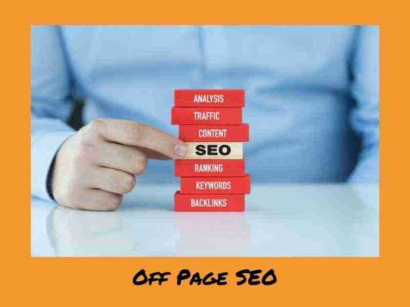 off page seo skills for entrepreneurs