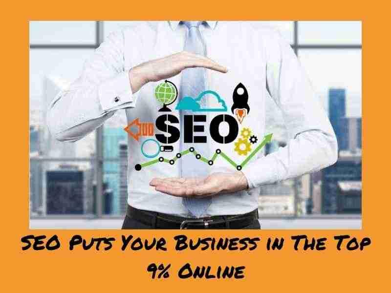 seo skills for entrepreneurs